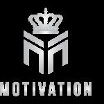 motivation-logo
