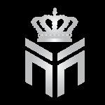 motivaton logo