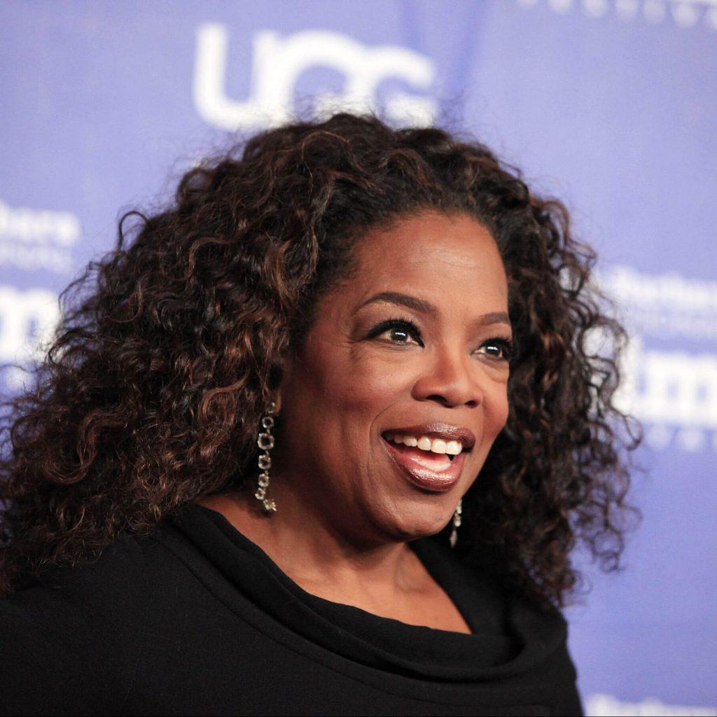 oprah winfrey (1)